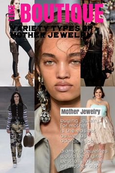 Maximizing Your Potential In the wonderful world of Jewelry ** Read more info by clicking the link on the image. Mommy Jewelry, Mother Jewelry, Black Gold Jewelry, Bracelet Set, Diamond Jewelry, Jewlery, Image Link, Stuff To Buy, Nice