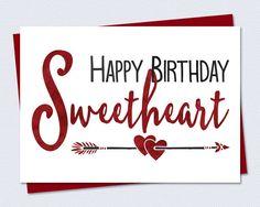 My Love Happy Birthday Pics For Sweetheart Lover Girlfriend