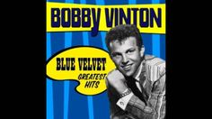 Bobby Vinton - Coming Home Soldier (US Billboard Bobby Vinton, Oldies But Goodies, Cd Cover, Music Download, Coming Home, Greatest Hits, Blue Velvet, Billboard, Rock And Roll