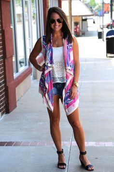 Sokak Stili Yaz Elbiseleri   Casual Outfits   Pinterest ...