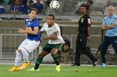 Palmeiras toma gol no fim e deixa vitória escapar - http://metropolitanafm.uol.com.br/novidades/esportes/palmeiras-toma-gol-fim-e-deixa-vitoria-escapar
