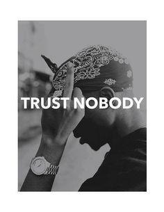 en ti ni en nadie