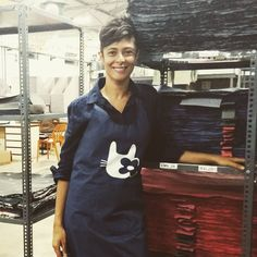 """Kavya Madappa found that you only need two things–pulp and water–to make paper. Any pulp that has over 68 per cent cellulose is perfect for making paper,"""" she says. Instead, paper is made using secondary agro- and industrial waste like cotton rags, flax, lemongrass, mulberry, rice stubble, coffee husk, banana stumps, coconut husk, and even elephant poo!"""
