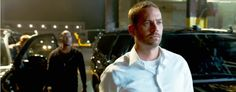 Paul Walker in 'Furious 7' (Universal) Exhilarating 'Furious 7' trailer debuts The late Paul Walker is featured prominently in an action-packed preview.