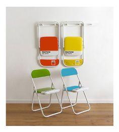 Impressive Metal Folding Chairs 530 x 587 · 36 kB · jpeg