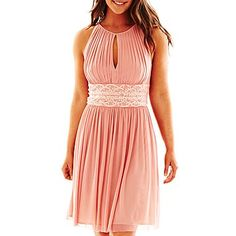 In love with this dress!!!
