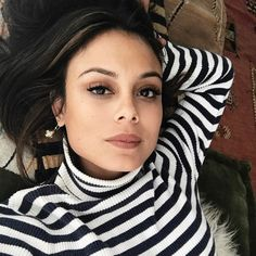 "52.9k Likes, 399 Comments - nathalie kelley (@natkelley) on Instagram: ""‍"""