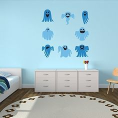 Joker Vinyl Decal FREE SHIPPING Many Colors By KaylasKraftyShop - Custom vinyl decals design online