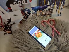"""Truc # 55 : Podcast """"Welcome to Tinsel Town"""" - Apologie d'une Shopping-addicte"""