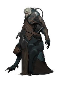 Male Corvo Character.   Art by Milan Nikolic. Find the game at: http://burning-games.com