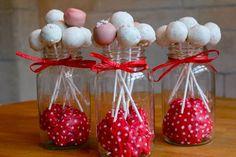 cakepops_1