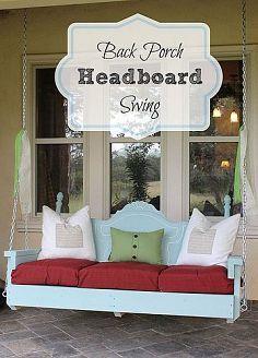 Hometalk :: Woodworking projects :: Valerie's clipboard on Hometalk