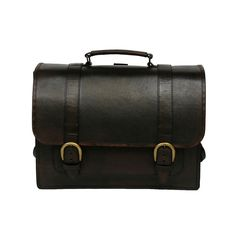 Rey Satchel Backpack Medium | Beara Beara | Wolf & Badger