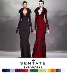 Sims 4 Cc Packs, Sims 4 Mm Cc, Sims 1, Maxis, Play Sims 4, Sims 4 Dresses, Witch Dress, Sims 4 Cas, Sims 4 Clothing