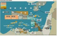 With a low and volatile gas price and rising environmental constraints, news of this mammoth gas discovery in the Zohr Prospect could not have come at a better time for both Egypt and Eni but also the wider region. Israel, Cyprus, Lebanon, Geology, Discovery, Oil, Butter