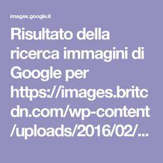 Risultato della ricerca immagini di Google per https://images.britcdn.com/wp-content/uploads/2016/02/JainaLeeOrtiz.jpg