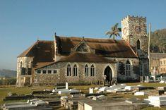 12 informations sur St. Mary - St Mary est l'une des plus petites paroisses de la Jamaïque et compte moins de 12 000 habitants.... | Experience Jamaique