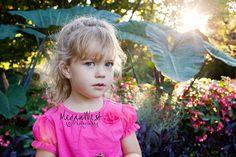 Fort Wayne Child Photographer Megan West Photography | CHILDREN