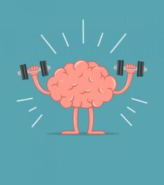 Top 10 Simple Brain Gym Exercises And Its Benefits, A healthy and sharp mind is the root mantra of a successful and happy life. A series of simple exercises can boost your brain function in a better way which, Brain Gym Exercises, Knee Strengthening Exercises, Contexto Social, Positive Energie, Train Your Brain, Implant, Senior Fitness, Brain Games, Brain Training