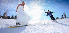 Cold and Cozy: 10 Romantic Winter Destinations in America