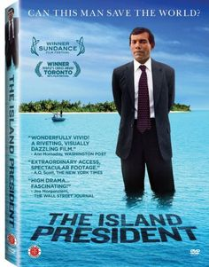 COMING SOON - Availability: http://130.157.138.11/record=  The Island Perident