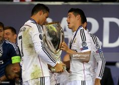 james-rodriguez-and-cristiano-ronaldo-of-real-madrid-celebrate-with-picture-id525824502 (1024×735)