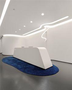 lobby ceiling design - Google 검색