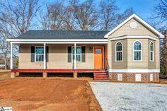 18a Dendy Street, Pelzer Property Listing: MLS® #1358280, None