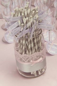 Baby Shower Ideas on decorations, over 50 baby shower themes, FREE Baby Shower Games Printable and baby shower Favors