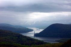 Bear Mountain State Park NY  RP for you by http://fadi-iskander-dchhondaofnanuet.socdlr2.us/