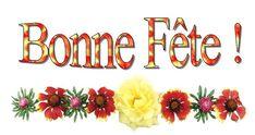 """Fiacre, vient du celte fiach le corbeau. Il est classé, 953 ème des attributions de prénoms en France. Il est le Saint patron des jardiniers, souvent représenté avec une bêche, mais on l'invoque aussi, pour la guérison des ulcères et surtout des hémorroïdes --- Saint Fiacre, Ermite près de Meaux (✝ 670). - Le prénom Fantine vient du latin infans qui veut dire """"enfant"""". Le 30 Août, on honore saint Fantin, jeune moine basilien du IXe siècle. Il mourut lors du pillage de son monastère en Grèce en Julia Stiles, Morris, Dupont, Sombre, Happy Name Day, Raven"""