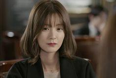 윰블리 정유미 시상식에서 사랑스러움 폭팔 - Daum 영화