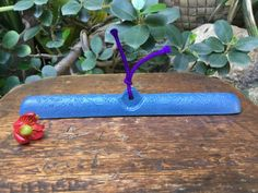 Items similar to Japanese Blue Nambu Cast Iron Chrysanthemum Design Shodo Calligraphy 文鎮 Bunchin Paper Weight on Etsy Vine Design, Japanese Calligraphy, Chrysanthemum, Paper Weights, Cast Iron, Floral, Chinese, Blue, Painting