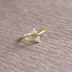 """""""Because you deserve to shine 💎 Check out this diamond ring at the Diamond Mela Store today ! Jewelry Design Earrings, Gold Earrings Designs, Fashion Jewelry Necklaces, Womens Jewelry Rings, Fashion Rings, Gold Earrings For Kids, Gold Jewelry Simple, Gold Ring Designs, Wedding Ring Designs"""