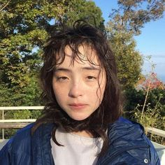 The temperament is uniquely impressive! Japanese model モトーラ世理奈, not the same beautiful! Japanese Models, Japanese Girl, Film Inspiration, Character Inspiration, New Star, Japan Fashion, My Princess, Selena, Poses
