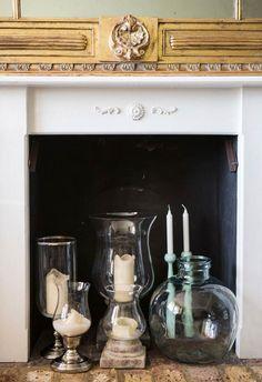 Interior design by Wickenden Hutley