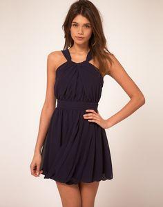 lately i only pick dresses for summer ha