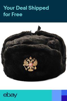 803a433ba81c7 Russian Souvenir Garrison Cap with Pins