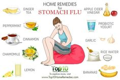 Watch This Video Marvelous Remedies Using Onions For Cold, Flu and Stuffy Nose Ideas. Stupefying Remedies Using Onions For Cold, Flu and Stuffy Nose Ideas. Home Remedies For Sickness, Migraine Home Remedies, Cold And Cough Remedies, Top 10 Home Remedies, Natural Headache Remedies, Cold Home Remedies, Vomiting Remedies, Stomach Flu Remedies, Upset Stomach Remedy
