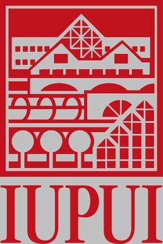 Indiana University Purdue University of Indianapolis
