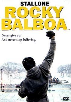 Sylvester Stallone, Tony Burton, Milo Ventimiglia, and Burt Young in Rocky Balboa Rocky Balboa 2006, Rocky Balboa Movie, Sylvester Stallone, Love Movie, Movie Tv, Stallone Rocky, Frank Stallone, Burt Young, Audio Latino