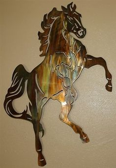"""Awesome """"metal tree art wall"""" info is readily available on our website. Check it out and you wont be sorry you did. Metal Wall Art Decor, Metal Tree Wall Art, Metal Artwork, Wall Decor, Plasma Cutter Art, Horse Silhouette, Scroll Saw Patterns, Horse Art, Metal Walls"""