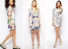 First Date Outfit: The Perfect Summer Date Dress #dating #datenight
