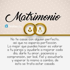 #frases de #amor y #familia #yoamoamifamilia www.familias.com 6 d | Votos | Pinterest | Spanish quotes, Frases and Relationships #familiafrases