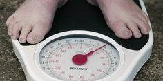 Nationally, an estimated 85,000 children aged between 2 and 14 are obese. Photo / File
