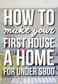 Great decorating tips for 20 somethings budget friendly home deocr #homedecor #decor #diy