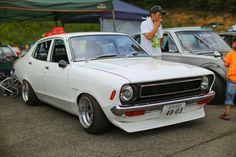 CRUISE FOCUS : 画像 Datsun 510, Chevy Van, Rims For Cars, Import Cars, Japan Cars, Jdm Cars, Retro Cars, Custom Cars, Cars Motorcycles