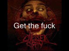 Chelsea Grin - Lifeless with lyrics - YouTube