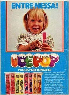Icepop