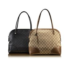 Gucci at 150 Worth. www.150worth.com  #gucci